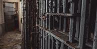 Estado deve indenizar presos da ditadura por danos físicos e psicológicos