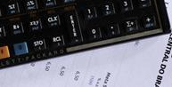 Ataque de hackers no STJ interrompe julgamento da Taxa Selic nas dívidas civis