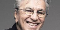 TSE autoriza show de Caetano Veloso para arrecadar verba para campanha de Manuela D