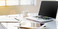 Empresas devem fornecer equipamento e controlar jornadas de home office, recomenda MPT