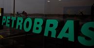 CVM absolve ex-diretor da Petrobras de irregularidades na Refinaria Abreu e Lima
