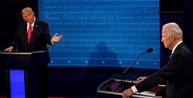 Especialista explica o que pode mudar na imigração com o resultado das eleições americanas