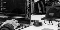 Advogados analisam ataque hacker ao STJ