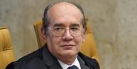 Acordos coletivos devem prevalecer mesmo que restrinjam direitos trabalhistas, diz Gilmar Mendes