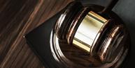 TST mantém suspensão da CNH de sócio que dificultava execução de decisão judicial