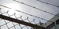 Ministério da Justiça autoriza retorno de visitas presenciais em presídios Federais