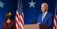 Com minoria na Suprema Corte, Biden estuda aumentar número de juízes