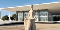 Maioria do STF nega suspender reforma da previdência de 2003 por compra de votos do Mensalão