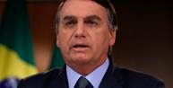 Padre Júlio Lancellotti ganha processo contra Bolsonaro