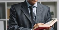 TJ/SP irá retificar manual que orienta advogado a estudar legislação