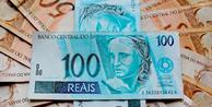 Empresa em recuperação judicial que teve ganhos extras na pandemia pagará aditivo a credores