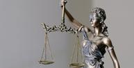 OAB/DF aciona CNJ contra desembargadora que nega atendimento a advogados