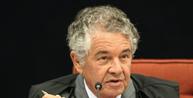 Marco Aurélio pede destaque em julgamento que questiona resolução do CNJ sobre precatórios
