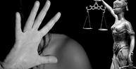 Violência contra a mulher: Advogada explica que palavra da vítima tem mais relevância na Justiça