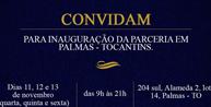 Banca penal fortalece atuação no Tocantins