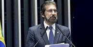 Ex-senador Valdir Raupp é condenado a 7 anos por corrupção e lavagem