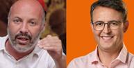 PR: Candidato a prefeito consegue direito de resposta no Facebook de adversário