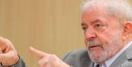 MPF se opõe a pedido de Lula para suspender caso do triplex até que haja informações sobre cooperação internacional da Lava Jato