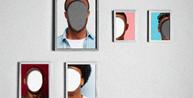 Negros são vítimas de condenações que tem foto como prova, afirma juiz