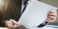 TJ/SP nega pedido do Estado para reduzir honorários a advogado de contribuinte