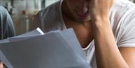Consumidor vítima de fraude após acessar chat em site de financeira será indenizado
