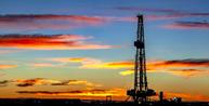 Municípios do RJ passam a receber repasses de royalties do petróleo