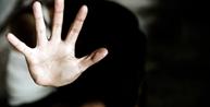 Projeto de lei condiciona liberdade de estuprador à castração química
