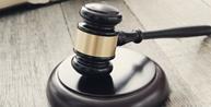 CNJ: Medida protetivas podem ser concedidas em plantão judicial