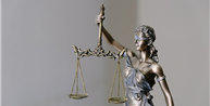 TJ/PE afasta queixa-crime de mulher contra ex-companheiro