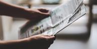 Jornais indenizarão por expor homem nu enquanto sofria surto psicótico