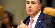 Barroso adia eleições municipais em Macapá