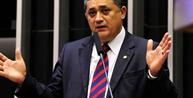 Conselho do MP adverte promotor por postagens contra deputado José Guimarães em rede social