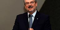 STJ afasta vício em citação ao reconhecer uso de nulidade de algibeira por banco