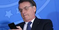 Para Marco Aurélio, Bolsonaro não pode bloquear usuários no Instagram