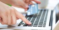Empresa que sofreu fraude eletrônica será indenizada e restituída por banco
