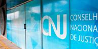 OAB pede que CNJ apure conduta de juiz que negou remarcar audiência a advogado internado