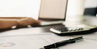 Projeto que atualiza lei de falências beneficia empresas devedoras, diz advogado