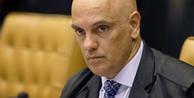Alexandre de Moraes nega soltar acusado de liderar hackers em golpes a correntistas de bancos
