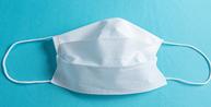 Criança autista é autorizada pela Justiça a não usar máscara de proteção facial