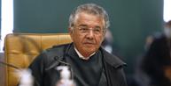 STF publica decisões do julgamento que proibiu prisão em 2ª instância
