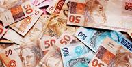 Empresa não consegue suspender pensão vitalícia paga a ex-empregado