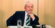 STJ nega recurso de Lula no caso triplex