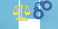 A fiança criminal e a indenização da vítima