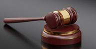 Justiça rejeita denúncia contra oito acusados na operação Zelotes