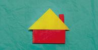 A usucapião imobiliária como modo derivado de aquisição da propriedade
