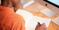 Unicamp deve matricular estudante negra e cotista aprovada no curso de Medicina