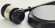 Credores aprovam plano de recuperação judicial do Grupo Moreno