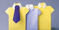 """A """"nova"""" natureza dos honorários advocatícios sucumbenciais"""