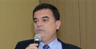 Advogado morre em Salvador após carro despencar de garagem