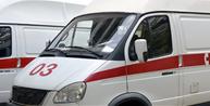 Motorista de ambulância que pegou covid-19 consegue reconhecimento de doença ocupacional